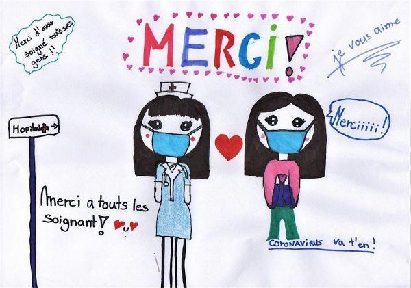 10 WAYS TO ENTERTAIN THE KIDS DURING SELF-QUARANTINE (WEEK 2) - GENEVA