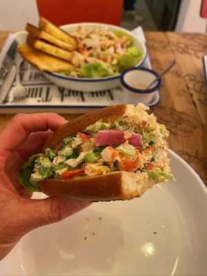 lobster roll geneva