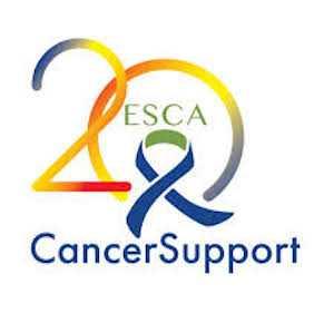 supporting cancer - ESCA - Geneva