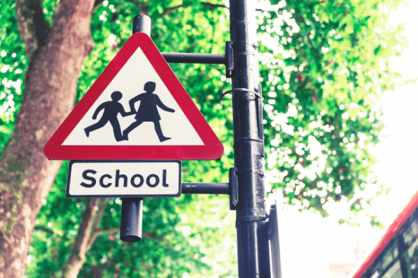 Understanding Swiss Public Schools - Geneva