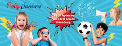 family things to do September 2020 Geneva