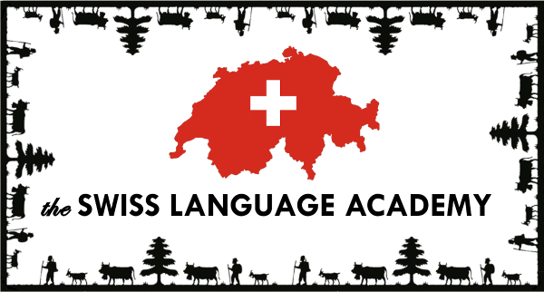 FIDE exam Geneva