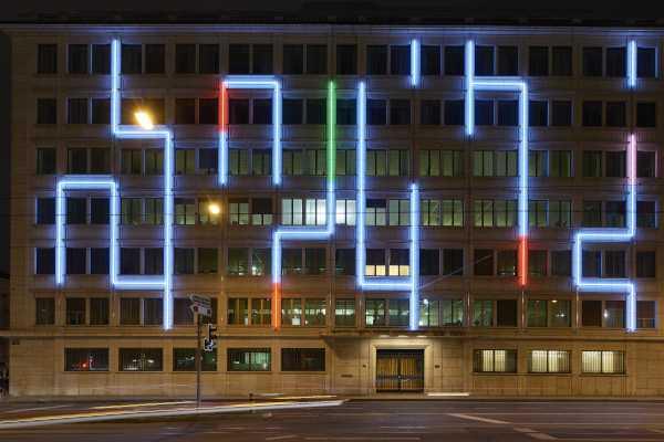 Taxibike Christmas Lights tour Geneva