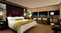 Vdara Hotel Las Vegas Suite Rooms