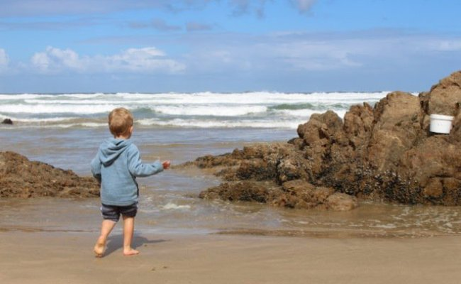 Things To Do With Kids Cape Town Family Fun Activities