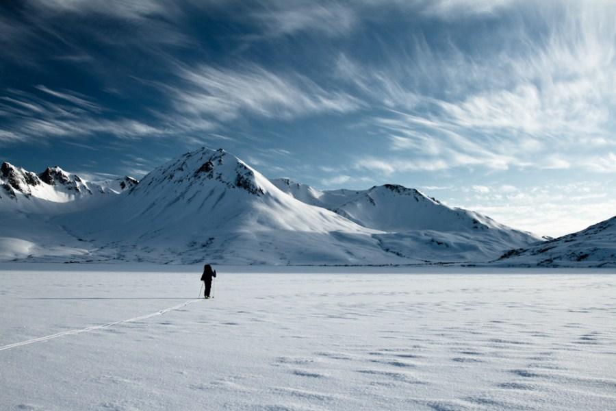Derek Collins, Gold Lake, Wood-Tikchik State Park, Alaska