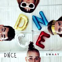 dnce-swaay-ep-cover-artwork-2015
