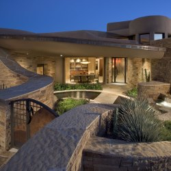 5 Examples of Desert Contemporary Style Thingz Contemporary Living