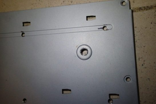 drilled-holes2