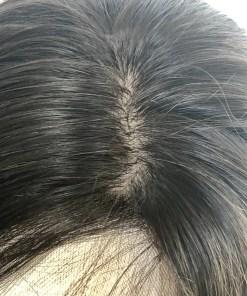 THT SoftBlack Wig