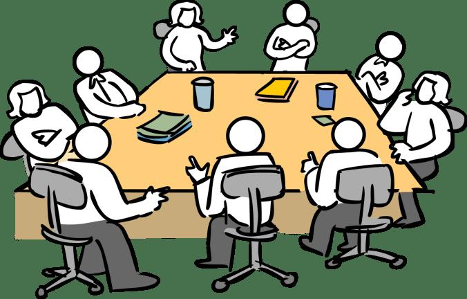 Đáp ứng được sự hài lòng của các Stakeholders là một trong những nhiệm vụ rất quan trọng của Business Analyst