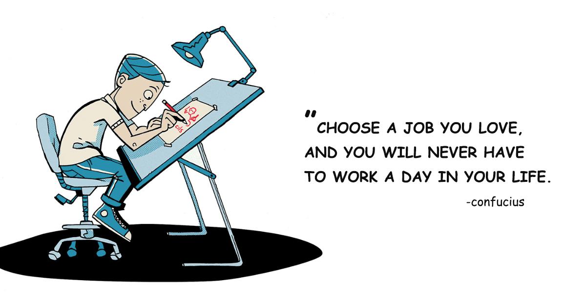 Giữa tuần lấy requirement và các task quan trọng