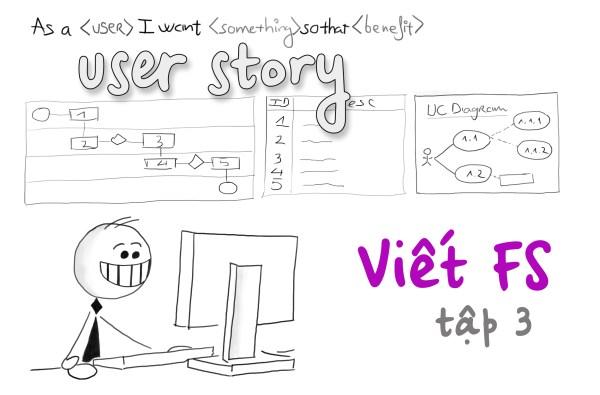 ba-viet-user-story-thinhnotes