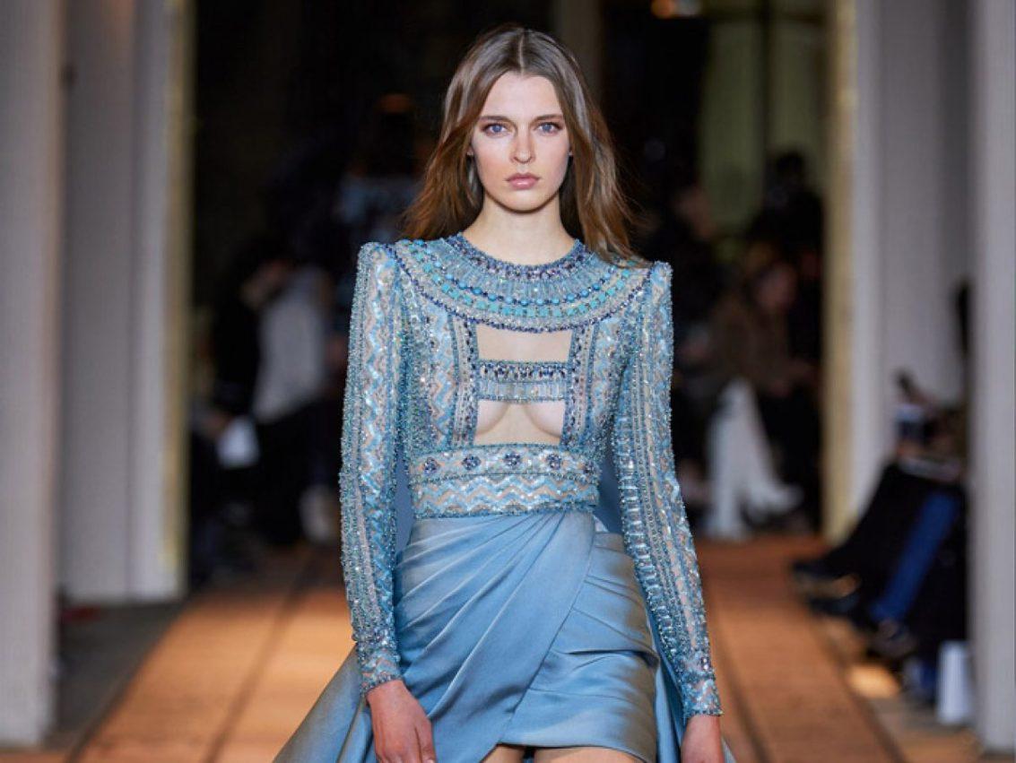 Egyptian Fashion