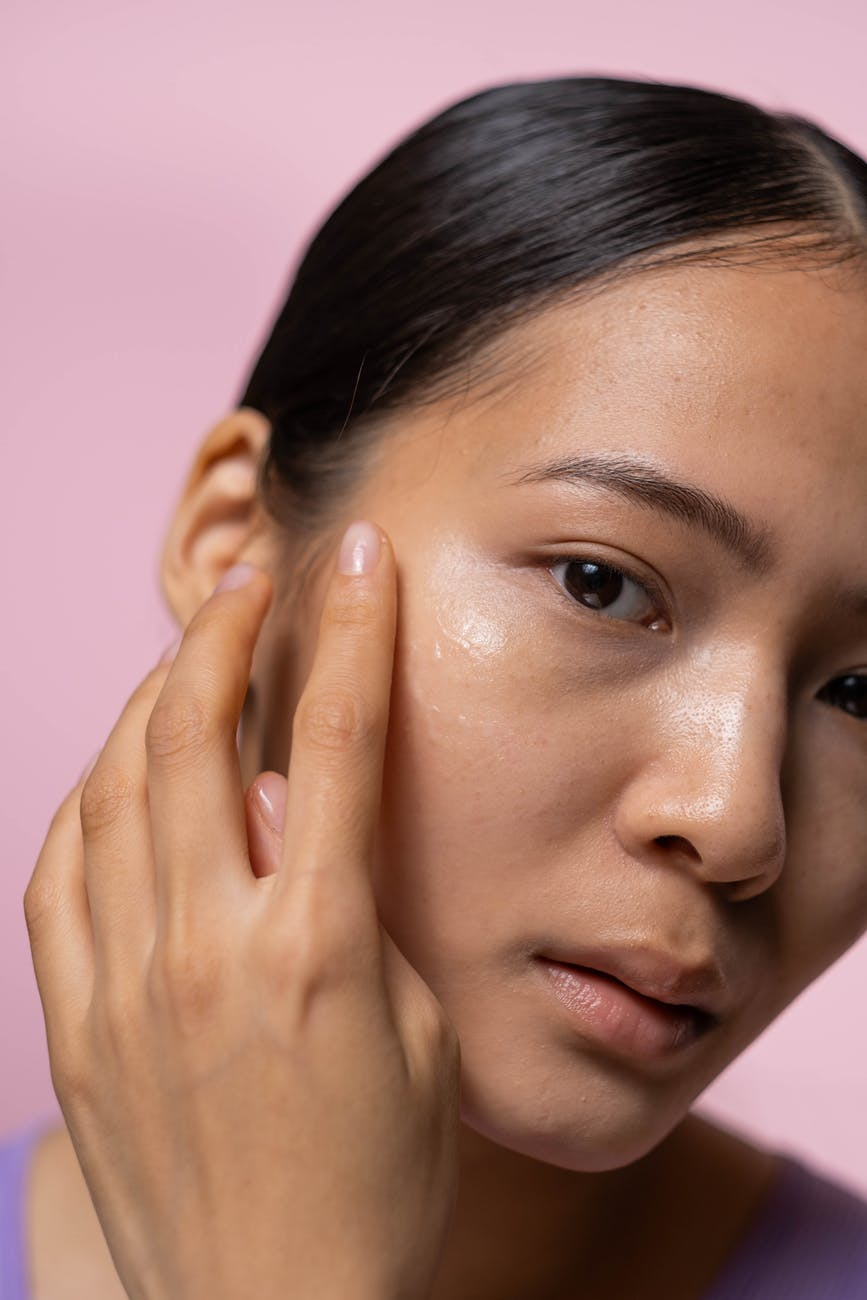 The Best Skin Care Resolutions