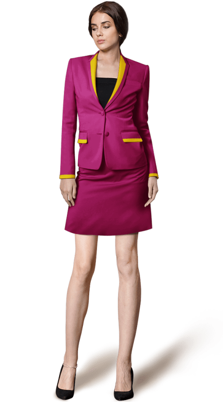 Women Work Outfits 2020