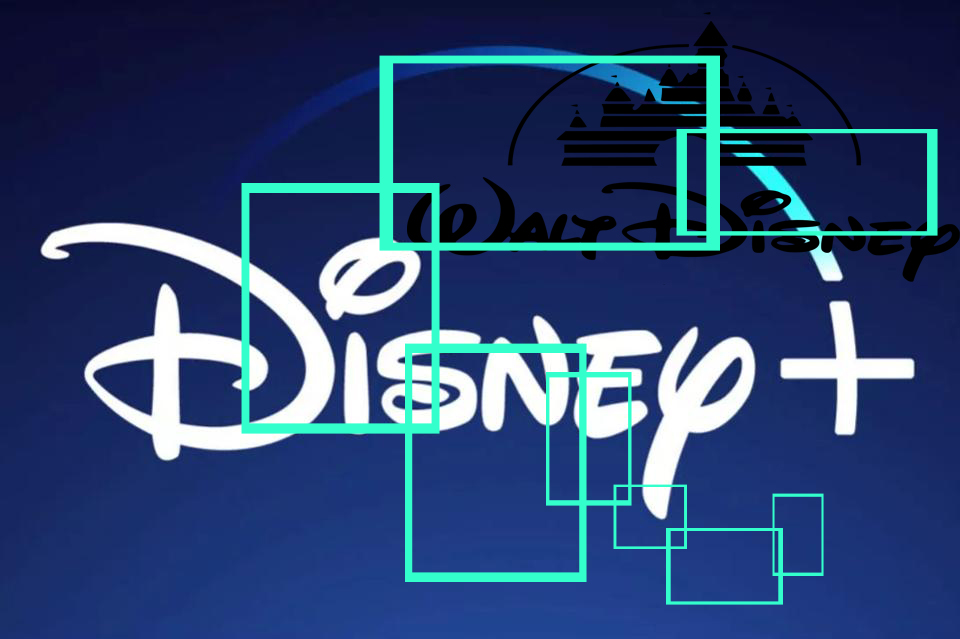 Will Disney Plus End Walt Disney ?
