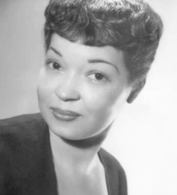 Who Is Jackie Ormes ?