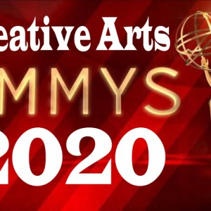 Creative Arts Emmys 2020 Winners – Complete List Of Wins