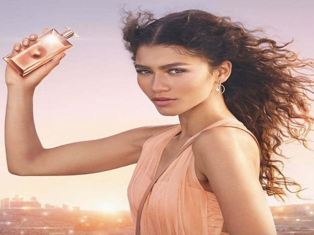 Is Zendaya Bi ? 7 Facts About The Life Of Euphoria Star