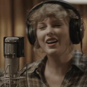 Taylor Swift Folklore Concert Film Trailer 2020