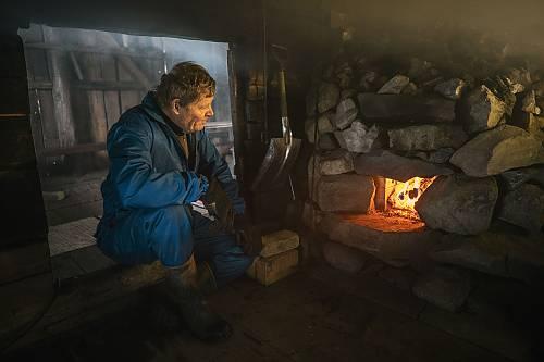 Finnish Sauna Culture Is Now A UNESCO Cultural Heritage