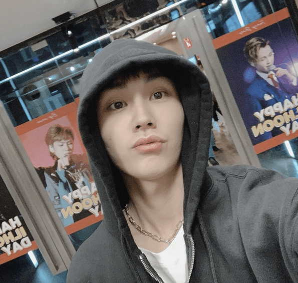 Jung Il-hoon Arrested On Charges Of Marijuana Use In Seoul