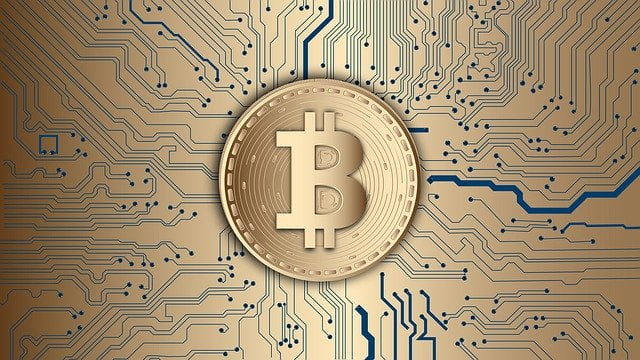 Bitcoin Bleed More Than 11% And Cryptocurrencies Are Sharply Lower