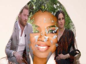 Meghan Markle Interview With Oprah Winfrey 2021 – Fiery Statements For The First Time