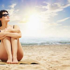 5 Steps To Preparing Your Skin For Summer 2021