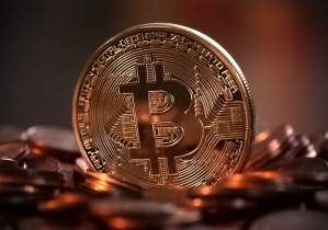Laundering Bitcoin : Kais Mohammad Gets 2 Years In Prison