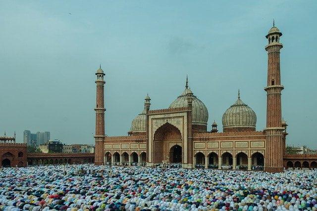 when is eid 2021 - photo #35