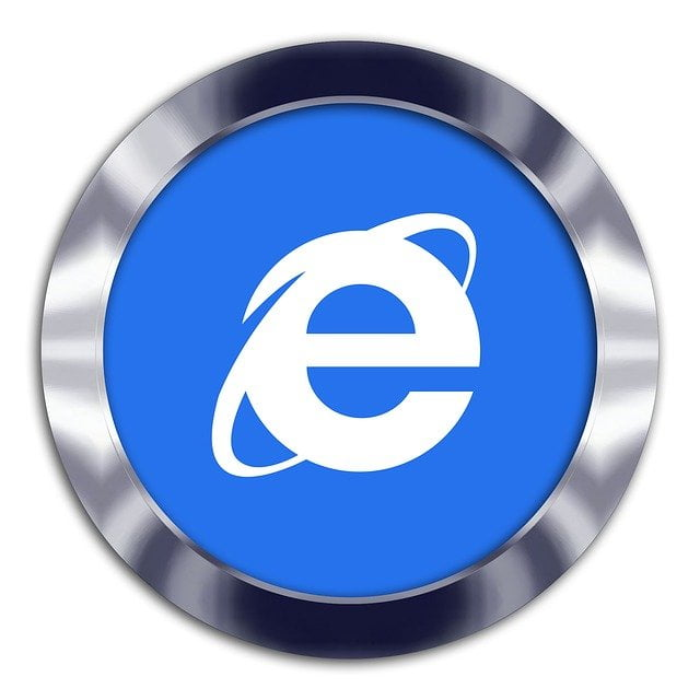 Internet Explorer Will Die In 2022, At The Age of 27