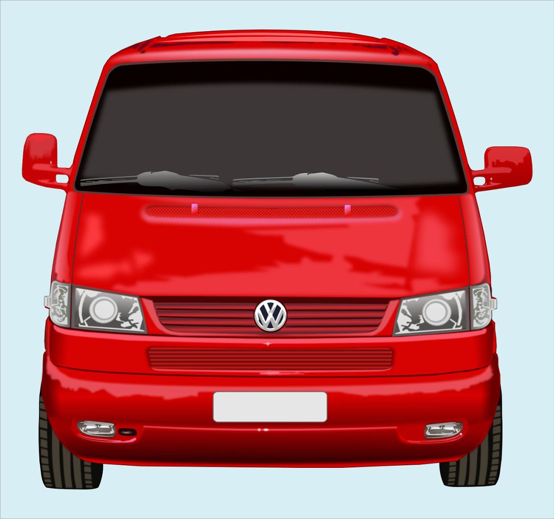 Volkswagen Raises Forecast After Record Profit