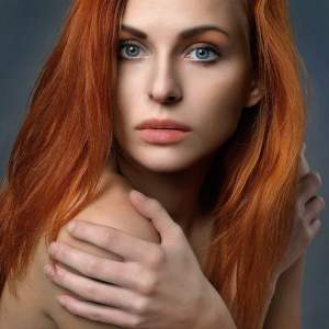 The Best Solution For Damaged Hair 2021 Perfect And Cheap