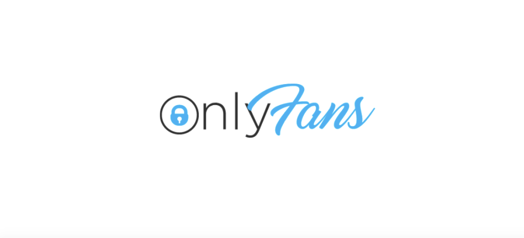 OnlyFans Retracts Ban On Sexual Content