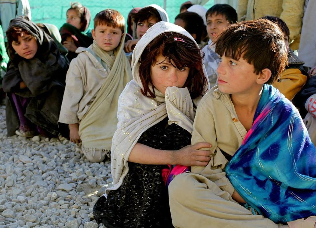 The Germans Must Leave Afghanistan