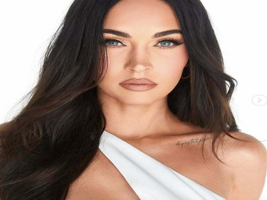 Megan Fox Is Co-Starring In New 'The Expendables' Movie