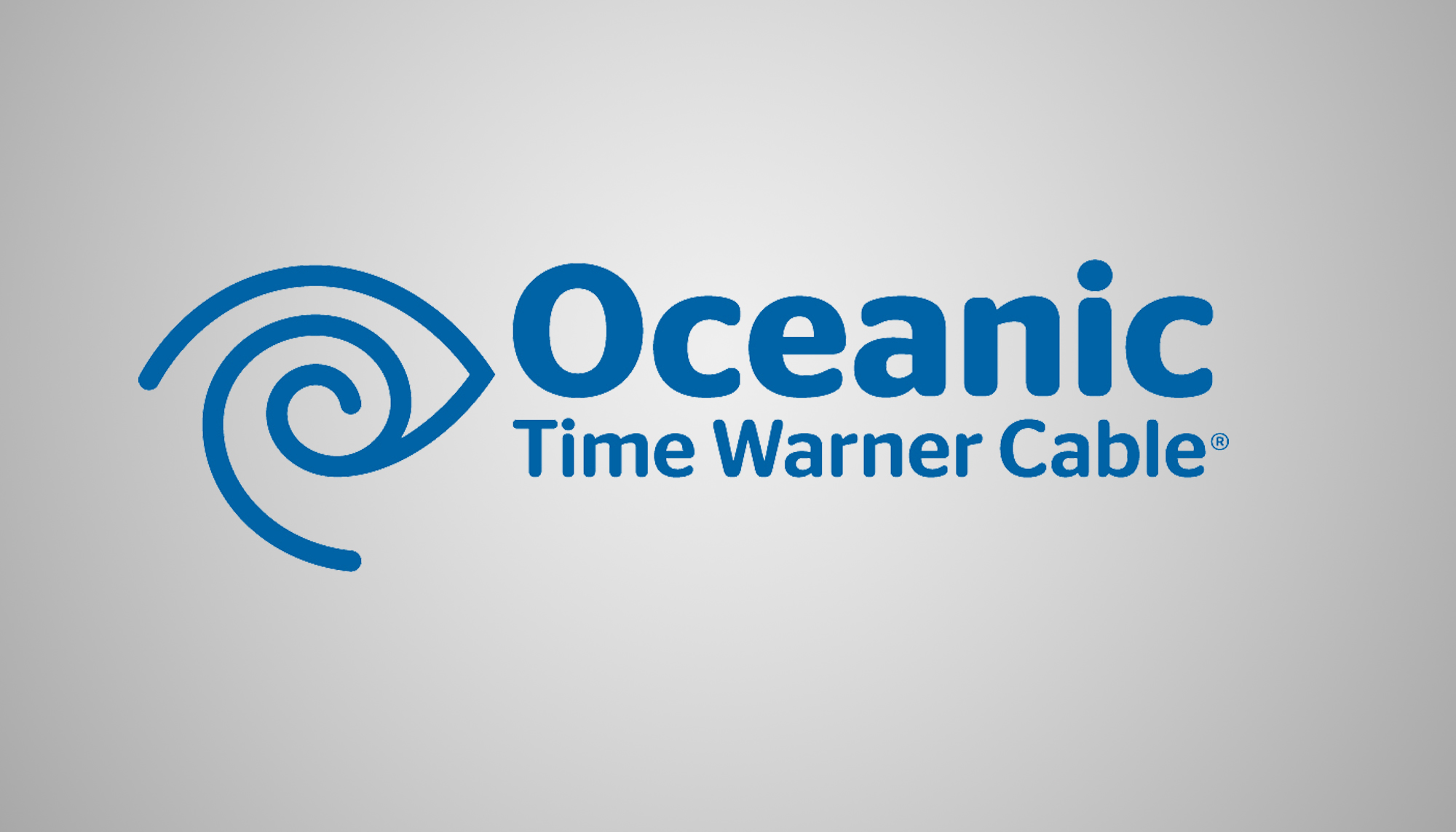 Oceanic Time Warner Cable Hawaii Customer Service - Somurich com