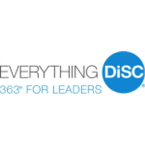 Everything DiSC 363 - TH!NK Training