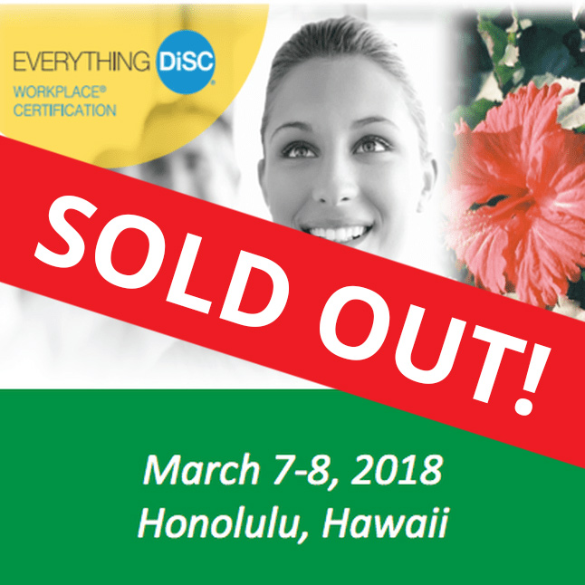 Everything-DiSC-Certification-2018.03.07-THNK-Training-SOLDOUT