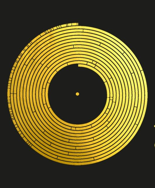 single customer view the golden record data quality