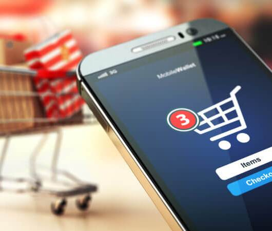 Retail Single customer view