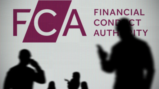FCA fines and data cleansing