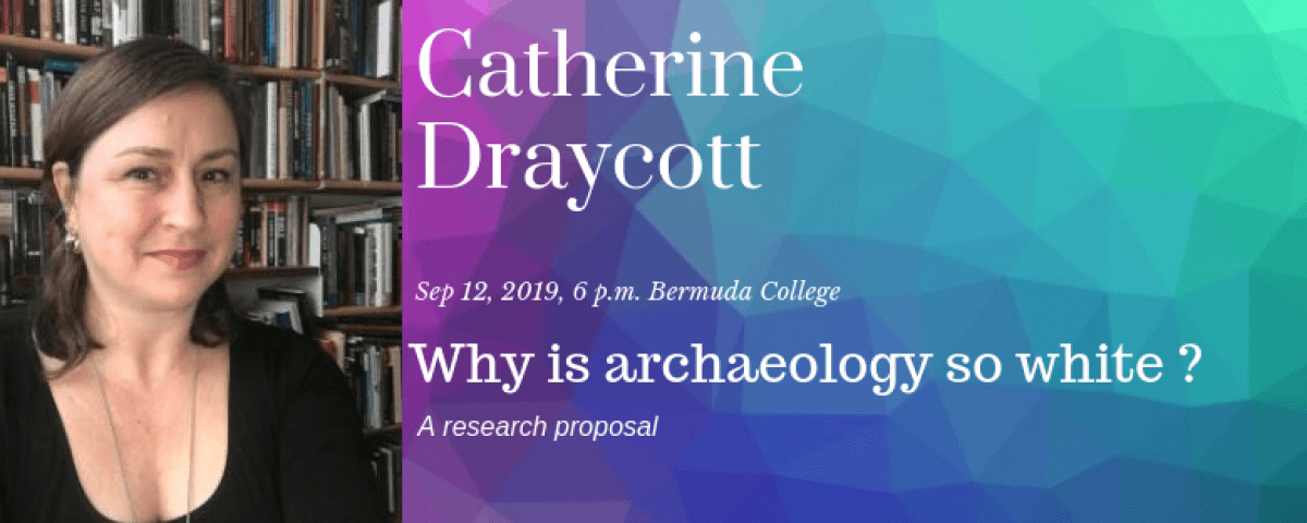 Catherine Draycott_events_page-2