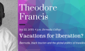 Theodore Francis