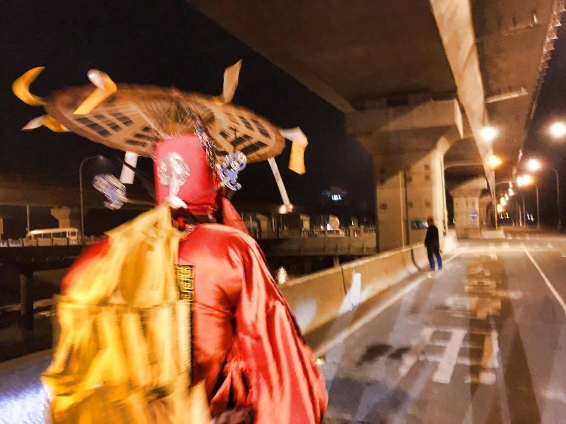 送肉粽最恐怖的是流言蜚語:深入理解才能不再恐懼