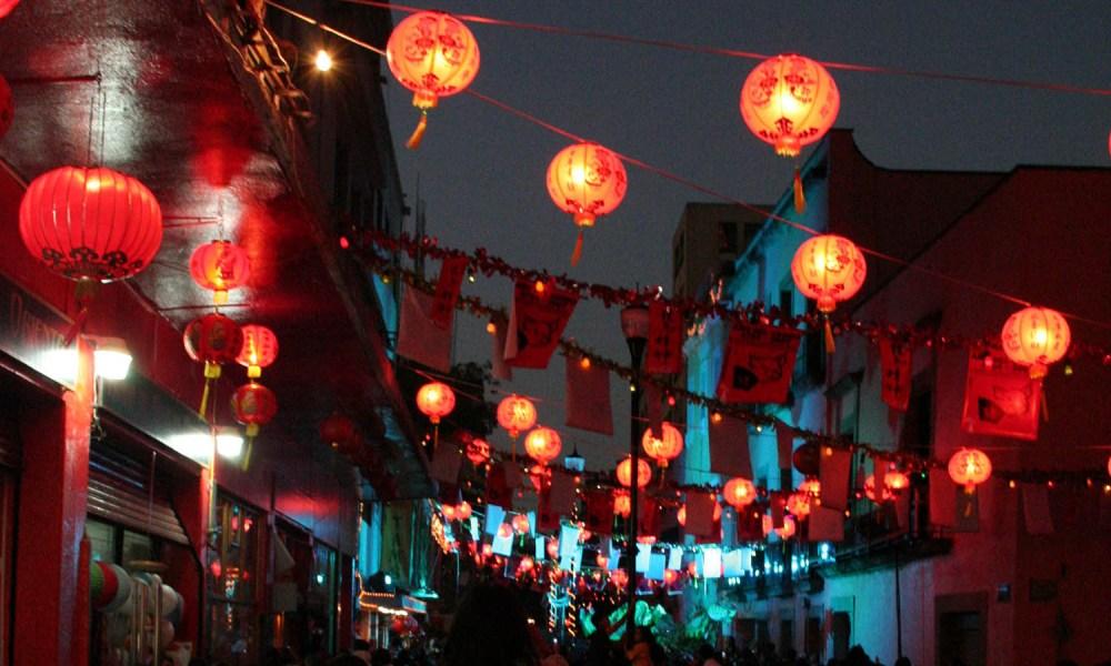 chinatown-chinesca-china-iafor-think