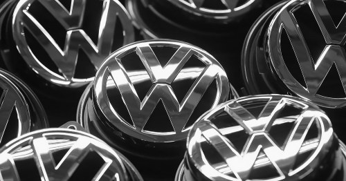Corporate_Social_Responsibility_Volkswagen_Scandal_A._C._Ping
