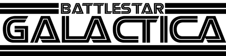 Battlestar_Galactia-logo-black-Wikipedia